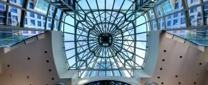 Metro Hall - Enerlife