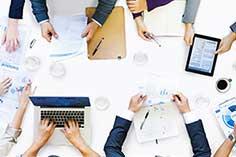 IBPP Team Enerlife Consulting Services