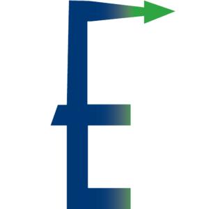 Enerlife site icon 2017