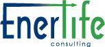Enerlife logo - 2017